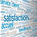 satisfaction-qualite